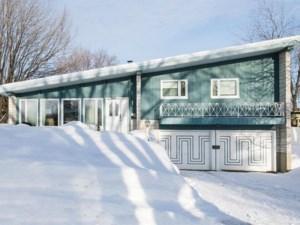 11813604 - Maison à étages à vendre