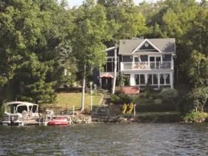 16108565 - Maison à étages à vendre