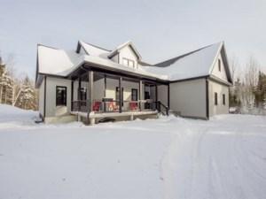 28174993 - Maison à 1 étage et demi à vendre