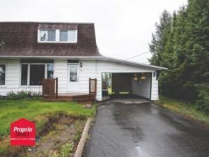 13650261 - Cottage-jumelé à vendre