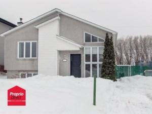 26635519 - Maison à paliers à vendre