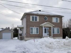 10577648 - Maison à étages à vendre