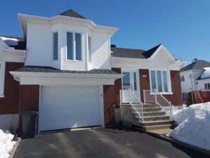 24011900 - Cottage-jumelé à vendre