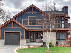 28234588 - Maison à étages à vendre