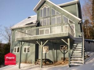 27924520 - Maison à étages à vendre