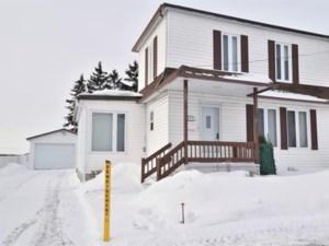 23072471 - Maison à étages à vendre