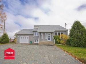 14103273 - Maison à paliers à vendre