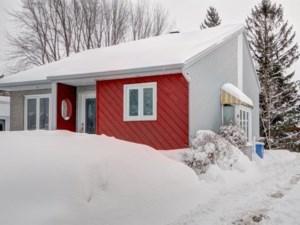 23471357 - Maison à paliers à vendre