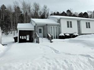 13838728 - Maison à paliers à vendre