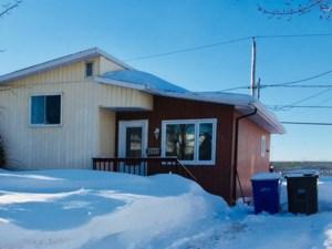 21000424 - Maison à paliers à vendre