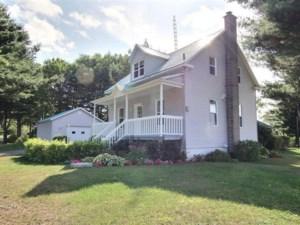 19455306 - Maison à étages à vendre