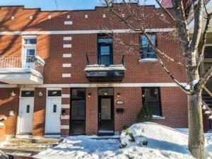21232465 - Maison à étages à vendre