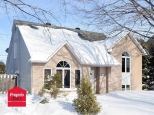 27442401 - Maison à paliers à vendre