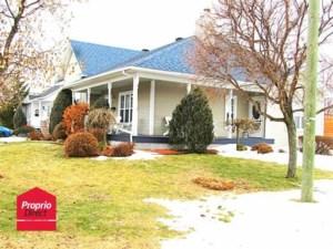 13866912 - Maison à paliers à vendre