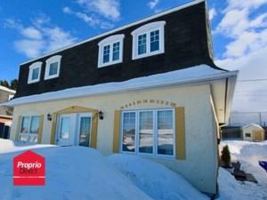 14603810 - Cottage-jumelé à vendre