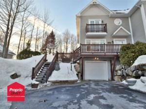 19227420 - Cottage-jumelé à vendre