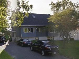 18944735 - Cottage-jumelé à vendre