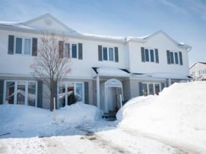 14606461 - Maison à étages à vendre
