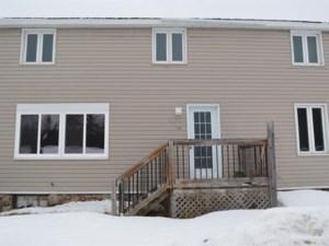 12922628 - Maison à étages à vendre