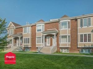 22309276 - Maison à étages à vendre
