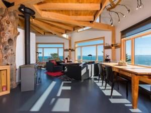 20807150 - Maison à 1 étage et demi à vendre