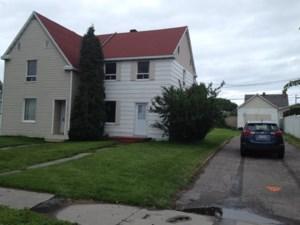 27070069 - Cottage-jumelé à vendre