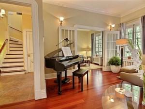 14900474 - Maison à étages à vendre