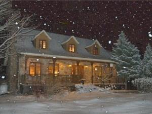 15862967 - Maison à étages à vendre