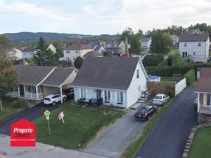 28163341 - Maison à étages à vendre