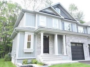11149224 - Cottage-jumelé à vendre