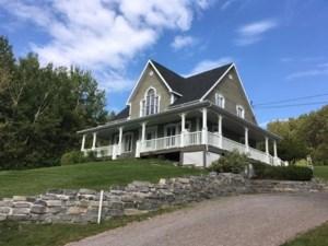 14940036 - Maison à étages à vendre