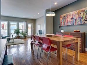9372181 - Maison à étages à vendre
