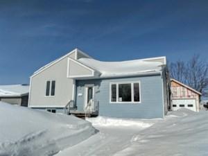 19606322 - Maison à paliers à vendre