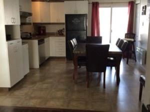 23194216 - Maison à étages à vendre