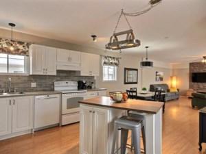 14998539 - Maison mobile à vendre