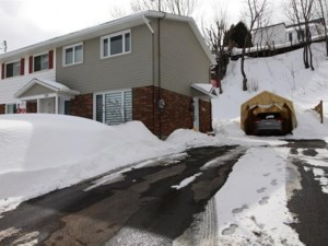 27340392 - Cottage-jumelé à vendre