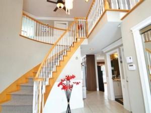 13724618 - Maison à étages à vendre