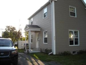 13841642 - Cottage-jumelé à vendre
