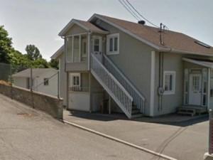 26972965 - Maison à 1 étage et demi à vendre