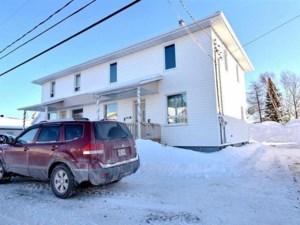 12659779 - Maison à étages à vendre