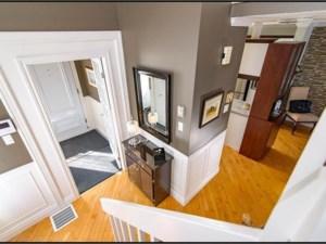 16623368 - Cottage-jumelé à vendre