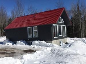 21522513 - Maison à 1 étage et demi à vendre