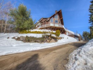 10283789 - Maison à étages à vendre