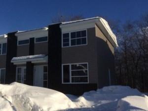 19525060 - Cottage-jumelé à vendre