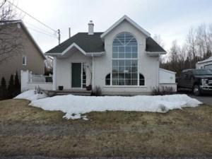 23669806 - Maison à paliers à vendre