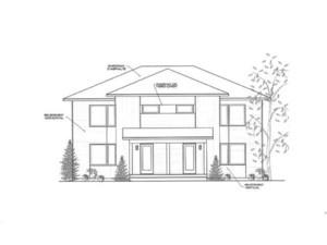 21819690 - Cottage-jumelé à vendre