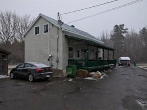 15037297 - Maison à étages à vendre