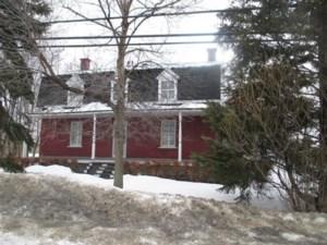 13251459 - Maison à étages à vendre