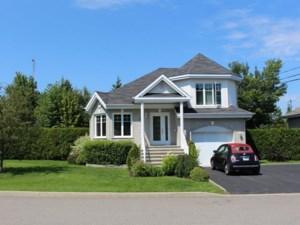 27866833 - Maison à paliers à vendre