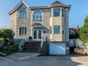 11080529 - Maison à étages à vendre
